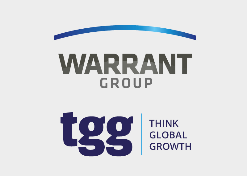 Warrant Group collaborates with Think Global Growth